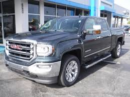 Independence - Used GMC Sierra 1500 Vehicles For Sale Stratford Used Gmc Sierra 1500 Vehicles For Sale 2500hd Lunch Truck In Maryland Canteen Tappahannock 2017 Overview Cargurus Sierras For Swift Current Sk Standard Motors Raleigh Nc 27601 Autotrader 2018 Slt 4x4 In Pauls Valley Ok Gonzales Available Wifi Wishek 2008 Smithfield 27577 Boykin Walla