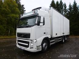Used Volvo -fh6x2-frysbil-euro5-2011-ars Reefer Trucks Year: 2011 ... Used 2010 Hino 338 Reefer Truck For Sale 528006 2014 Isuzu Nqr For Sale 2452 Volvo Fl280 Reefer Trucks Year 2018 Sale Mascus Usa Fmd136x2 2007 Mercedesbenz Axor 1823 L Freeze Refrigerated Trucks 2000 Gmc T6500 22ft With Lift Gate Sold Asis Fe280izoterma2008rsypialka 2008 Mercedesbenz Atego1524 Price Scania R4206x2 52975 Used Intertional 4300 Reefer Truck In New Jersey Refrigeration Refrigerated Rental All Over Dubai And