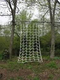 Hammock Best 25 Cargo Net Ideas On Pinterest | Kids Climber ... Backyard With Climber Vines And Wall Fountain Relaxing Garden Toddler Slide Playground Kids Basketball Soccer Toy Indoor Outdoor Home Decor Swing Set Extreme Playset Toys Patio Gym Movestrong 4post Trex Fts With Bar And Sk5 Mountain Best Kingdom Wood Playground Equipment Outdoor Wooden Climber Wooden Home Factory Depot Climbing Yards Walls Monkey For Playstems Pics Amusing Play 25 Fort Ideas On Pinterest Diy Tree House Amazoncom Freestanding Climbers Games