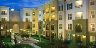 20 best apartments for rent in concord ca with pictures
