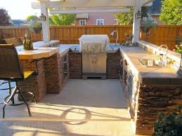 Stone Patio Bar Ideas Pics by Home Bar Designs Simply Gorgeous Ideas With Fauxpanels