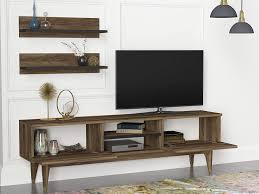 modern designer stück für wohnzimmer alphamoebel 4814 royal