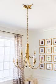 17 Best Chicago Showroom Images On Pinterest | Chicago, Showroom ... Pottery Barn Chandelier Lamp Roselawnlutheran Chandeliers Red Crystal For Sale Swarovski Pottery Barn 8 Light Pendant Chandelier With Paxton 100 Lydia 15 Best One Room Challenge Bellora 17 Best Chicago Showroom Images On Pinterest Chicago Showroom Childrens Bedroom Home Design Ideas The 25 Ideas Nursery Shnan Martin Writes March 2014 Pating Diy Or Hire A Professional Improvement Projects