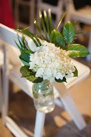 Diy Wedding Ceremony Aisle Decor Summer White Ideas