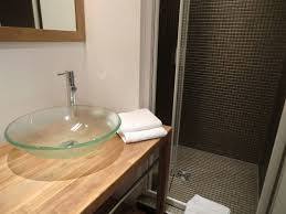 chambre hote rouen book chambres d hôtes les carmes in rouen hotels com