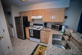 1 Bedroom Apartments In Statesboro Ga by Forum At Statesboro Student Apartments In Ga Off Campus One