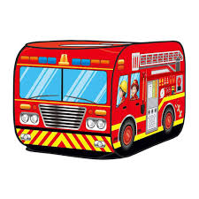 100 Build A Truck Game Free To Kids Children Pop Up Play Tent Toy Foldable Playhouse Cloth Fire Police Car House Bus Home Outdoor Tent