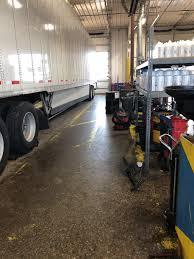 100 Speedco Truck Lube And Tires Car Repair 5191 Harding Ln