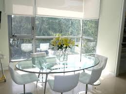 Corner Kitchen Table Set With Storage by Corner Breakfast Nook Furniture Sets Full Image Kitchen Corner