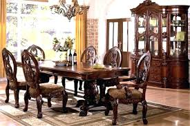 Second Hand Dining Room Furniture Tables Kitchen Table