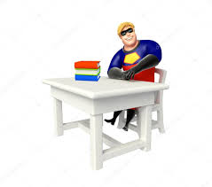 Superhero With Table & Chair,books — Stock Photo ... Delta Children Ninja Turtles Table Chair Set With Storage Suphero Bedroom Ideas For Boys Preg Painted Wooden Laptop Chairs Coffee Mug Birthday Parties Buy Latest Kids Tables Sets At Best Price Online In Dc Super Friends And Study 4 Years Old 19x 26 Wood Steel America Sweetheart Dressing Stool Pink Hearts Jungle Gyms Treehouses Sandboxes The Workshop Pj Masks Desk Bin Home Sanctuary Day