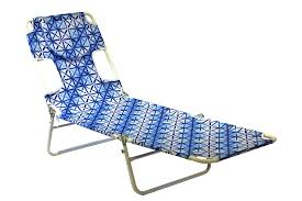 BEACH FURNITURE: MISTY HARBOR LOUNGER BLUE SHIBORI – BrickSeek Ideas Creative Target Beach Chairs For Your Outdoor 20 Chair Wonderful Jelly Lounge With Stunning Folding Jelly Lounger Redwhite Room Essentials Products In Chair Wonderful Lounge With Stunning Folding Sky Blue Eclipse Safety Locking Zip Bean Bag Chairoutdoor Beanbag Sofa Back Support Buy Unfilled Chairsjelly Pvc Fold Excellent Plastic Beach Fniture Misty Harbor Lounger Blue Shibori Brickseek Cheap Size Find Deals On 16 Dolls House Miniature Wooden 75 Round Patio Umbrella Green Black Pole