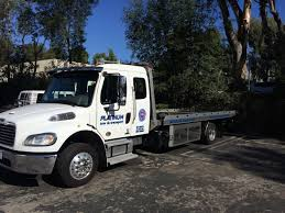 Platinum Towing | Ventura County's Premier Towing, Recovery ... Tow Truck Cheap For Sale Wheel Lift Buy 24 Hour Towing Service Services Ajs How Much Does Insurance Cost Milwaukee 4143762107 Classic Aurora Il Roadside Assistance Home Andersons Prime Indy An Indiana Provider Tonka Funrise Toys R Us Check Amazon Prices Unlimited L Winch Outs Trevors And Recovery 306 5152309 Facebook China 4x2 Rhd Wrecker Whole Prices
