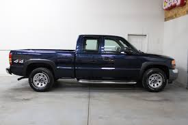 2005 GMC Sierra 1500 Work Truck - Biscayne Auto Sales | Pre-owned ... Seekins Ford Lincoln Vehicles For Sale In Fairbanks Ak 99701 New 2018 Chevrolet Silverado 1500 Work Truck Regular Cab Pickup 2009 Gmc Sierra Extended 4x4 Stealth Gray Find Used At Law Buick 2011 2500hd Car Test Drive Gmc Sierra 3500hd 4wd Crew 8ft Srw 2015 Used Work Truck At Indi Credit 93687 Youtube 2 Door 2004 3500 Quality Oem Replacement Parts Specs And Prices 2007 Houston 1gtec14c87z5220 Eaton