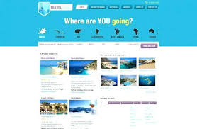 Electronic Store A Online Shopping Category Bootstrap Responsive Web Templates Generator Auction Website