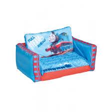 Minnie Mouse Flip Out Sofa by Thomas U0026 Friends U00271st Class U0027 Sofa Bed U0026 Flip Out Sofa Ready Room