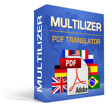 Multilizer PDF Translator 20% Discount Best Buy Toy Book Sales Cheap Deals With Coupon Codes In Store Coupons Blog Buyvia Shopping For Android Download Commercial Appeal Coupons Food Delivery Promo Code Uk Systools Mbox Viewer Pro 50 Discount 100 Working How To Use Canada Buy Discount Canada Babbitts Honda Partshouse Coupon Zavvi Voucher Codes Online Food Shopping Ypal Ebays New Price Guarantee Lets You Bargain 10 Off Psn 2019 Loccitane Updated November Everwebinar Get 60 Off