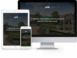 Web Design Services From Pixel9 Top 10 Nonprofit Web Design Firms Reviewed 100 Work From Home Jobs Uk Ideas Beautiful Can Designers Images Decorating 5 Preparation Tips For A Interview Techacute At Wonderful Awesome Pictures Interior New Simple And House Websites Internet And Designing At