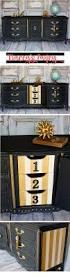 Dresser Rand Job Cuts by Best 20 Gold Dresser Ideas On Pinterest Gold Furniture Gold