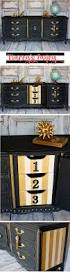 25 Lighters On My Dresser Zz Top by Best 25 Gold Dresser Ideas On Pinterest Gold Furniture Gold