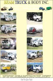 100 Cumberland Truck Equipment Equipment Post 50 51 2014