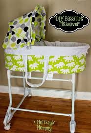 Best 25+ Bassinet Cover Ideas On Pinterest | Baby Girl Bassinet ... Most Popular Baby Registry Items Bedroom Eddie Bauer Bassinet Rocking Best 25 Cradles And Bassinets Ideas On Pinterest The First Years 5in1 5 In 1 Baby Boy Bassinet Kids Summer Infant Fox Friends Classic Comfort Wood Nursery Decors Fnitures Graco Cribs Walmart Also Jackie Averill Ryan Averills Bump Fniture Appealing Modern Portable With Delta Micuna Awesome Products And Tips Babies Children Sweet Begnings White Walmartcom Pottery Barn Bedding 3 Unopened Extra