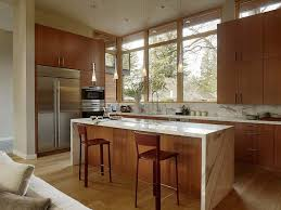 Home Decorating Platinum Home Designs Beautiful Design For
