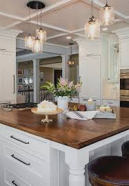 Chandeliers Best For Dining Room Luxury Awesome Cheap Ceiling Benjaminherman And
