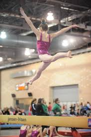 Usag Level 3 Floor Routine 2014 by 2015 Kippettes At A Glance The Kendrick Kippettes