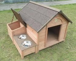 best 25 dog houses ideas on pinterest cool dog houses pet