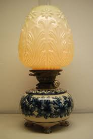 Pottery Barn Floor Lamps Ebay by 21 Best Antique Oil Lamp Images On Pinterest Antique Oil Lamps