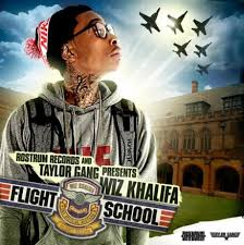 Wiz Khalifa Top Floor Instrumental by 58 Best Images On Pinterest Wiz Khalifa
