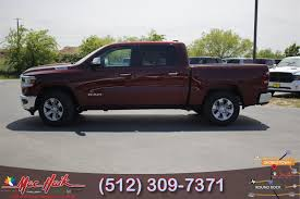 10 Fresh 2019 New Dodge Ram | 2018, 2019, 2020 Dodge Unique Chrysler Dodge Jeep Ram Burlington New Car Inventory For 1999 Dodge Ram 2500 4x4 Addison Cummins Diesel 5 Speed California 1500 4wd Lease And Sale Special In Massillon Near Vancouver Used Truck Suv Dealership Budget Sales Huntington Cummins 2019 20 Update 02 Hq Trucks For New Used West Georgia Mobile Hydraulics Inc 82019 Sale Missauga Milton Ontario Rebel Trx Concept Tempe Past Of The Year Winners Motor Trend Price Ut Autofarm Cdjr 2017 Spartanburg Greensville Sc