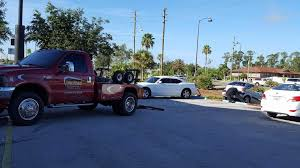 Orlando Towing Specialist - TOW TRUCK KISSIMMEE, TOW TRUCK ORLANDO ... 24hr Kissimmee Towing Service Arm Recovery 34607721 West Way Company In Broward County 24 Hours Rarios Roadside Services Tow Truck American Trucking Llc 308 James Bohan Dr Vandalia Oh How You Can Use A Loophole State Law To Beat Towing Fee Santiago Flat Rate Wrecker Classic Stock Photos Trucks Orlando Monster Road
