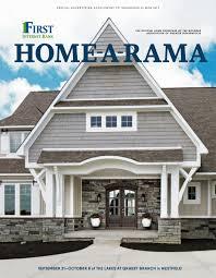 Delta Faucet Jobs Carmel by Indianapolis Monthly 2017 Home A Rama By Indianapolis Monthly Issuu
