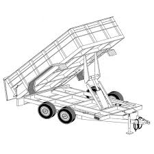6'4″ X 12′ Hydraulic Dump Trailer Plans – Model 12HD | Trailers ... 2009 Dodge Laramie 5500 Work Truck Review 8lug Magazine Diecast Car Forums Pics Hostetlers Hudsons 1940 Zone The Auburn Auction 2018 Worldwide Auctioneers Gmc Cckw353 Pton Bolster Truck Military Vehicles Pinterest Hudson Ksffas Fire News Blog Dicated To The Safety Education Of Carhunter Hudsons In Ipshewana Bowersox Repair Towing Services Milroy Pa Ricks Home Facebook