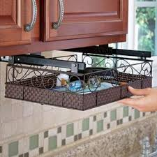 I Love This Over The Sink Kitchen Center For Rv Have Caravan Storage Ideas Uk Accessories