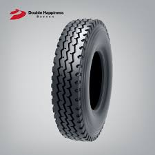 Used Semi Truck Tires For Sale, Used Semi Truck Tires For Sale ... Noble Trading Casings And Used Truck Tires Import Export From Japan Truck Tires Light Heavy Duty Firestone Chicago Local Used Tire Sales Installation And Repairs Semi Truck Tires 29575r225 In Orange Commercial Whosale Suppliers Aliba Carry Big Rig Semi Trucks Old On The Road Stock For Sale Photos Images Alamy New Laredo Tx Jc