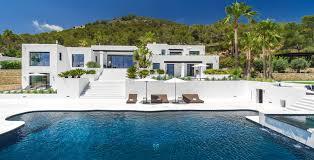 100 Villa In Luxury Ibiza Sense Rent A Luxury Villa In Ibiza Best