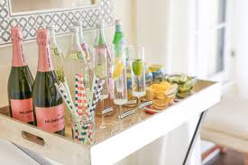 Ideas Will Make Your Housewarming Party The Hit Of The Neighborhood