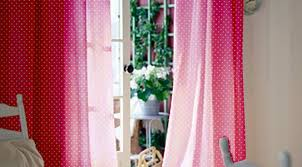 Amazon Curtains Living Room by Curtains Pink Room Darkening Curtains Satisfying Window Curtain