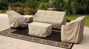 Outdoor Lawn Chair Covers And Patio Table And Chair Covers For ... Outdoor And Patio Fniture Covers Hammacher Schlemmer Keter Corfu Resin Coffee Table All Weather Plastic How To Macrame A Vintage Lawn Chair Howtos Diy Free Cliparts Download Clip Art Buy Rectangular Waterproof Pool Side Gram Chaise Cover Inspiring Design Ideas With Lowes Amazoncom Vailge Lounge Deep Seat And For