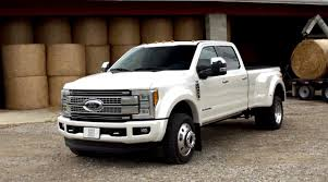 Ford F-Truck 450 Inventory Truckdepotlacom New Ford F350 Super Duty For Sale Near Des Moines Ia Questions Will A Bumper And Grill From Why Are People So Against The 1000 F450 Med Heavy Trucks For Sale F650 Wikipedia In Groveport Oh Ricart 2017 Lifted Pickup Trucks Pinterest 6 X Pickup Cversions 2004 Diesel Dually Lariat Lifted Truck Youtube Ecpsduallywithadapterpolisheordf3503jpg 151000 Ford Trucks For In Pa 7th And Pattison