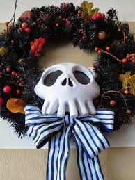 Nightmare Before Christmas Bedroom Design by Diy Nightmare Before Christmas Halloween Props