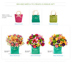 Pro Flowers Same Day - Michael Kors Styles 2359 Command Codes Bmfol And Bmfor Internal Revenue Service Ftd Valentines Flowers Coupon Code 15 Sets Of Free Printable Love Coupons Templates Fast Coupons By Greg Mont Issuu Lily Meaning Symbolism Ftd Promo Code 2016 Th Thy Birthday Best Sellers Decor Flowerama For Home Ideas Biabdorg New Leaf Bouquet In Playa Del Rey Ca Florist Resource Guide Directory 20 Off Mattressman Discount Codes Wethriftcom