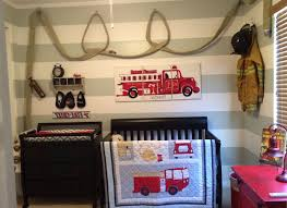 Fire Truck Bedroom Decor (August 2018) - 20 Best Ideas Bedroom Decor Ideas And Designs Fire Truck Fireman Triptych Red Vintage Fire Truck 54x24 Original 77 Top Rated Interior Paint Check More Boys Foxy Image Of Themed Baby Nursery Room Great Images Race Car Best Home Design Bunk Bed Gotofine Led Lighted Vanity Mirror Bedroom Decor August 2018 20 Amazing Kids With Racing Cars Models Other Epic Picture Blue Kid Firetruck Wall Decal Childrens Sticker Wallums