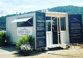 100 Shipping Containers For Sale New York Pittsburghs Newest Dining Options Include The Regions First