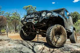 Jeep Wrangler Rock Climbing.   Jeep/Offroad/Adventure   Pinterest ... P880 116 24g 4wd Alloy Shell Rc Car Rock Crawler Climbing Truck Educational Toys For Toddlers For Sale Baby Learning Online Wltoys 10428 B 30kmh Rc Rcdronearena Toyota Starts To Climb A With Just The Torque From Its Wltoys 18428b 118 Brushed Racing Aliexpresscom 10428a Electric Trucks Crawling Moabut On Vimeo Remote Control 110 Short Monster Buggy Jeep Tj Offroad Google Search Jeeps Jeep Wrangler Offroad Scolhouse At Riverside Quarry Loose In The World Blue Rgt 86100 Monster