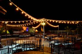 Festoon Lights Wedding - Google Search | Wedding Themeing ... Backyard Wedding Inspiration Rustic Romantic Country Dance Floor For My Wedding Made Of Pallets Awesome Interior Lights Lawrahetcom Comely Garden Cheap Led Solar Powered Lotus Flower Outdoor Rustic Backyard Best Photos Cute Ideas On A Budget Diy Table Centerpiece Lights Lighting House Design And Office Diy In The Woods Reception String Rug Home Decoration Mesmerizing String Design And From Real Celebrations Martha Home Planning Advice