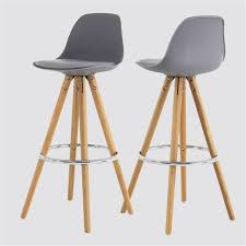 chaise plexiglass but chaise plexi but résultat supérieur chaise design meilleur de